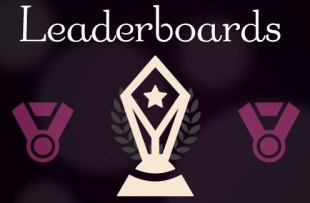 younique-leaderboards