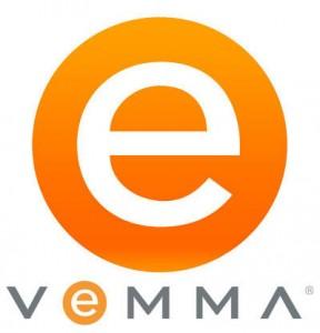 vemma-logo1