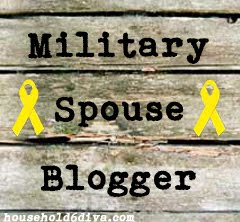military-spouse-blogger