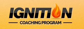 Ignition_logo