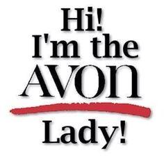 avon-lady