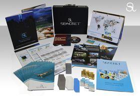 seacret business opportunity