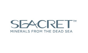 seacret review