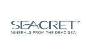 seacret review