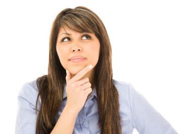 woman-thinking3