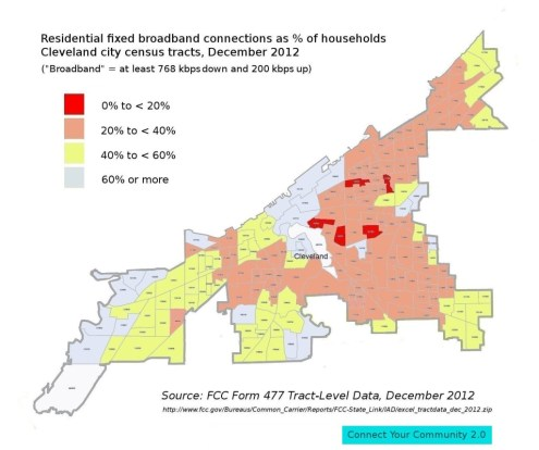 cleve bb penetration by tract fcc dec2012