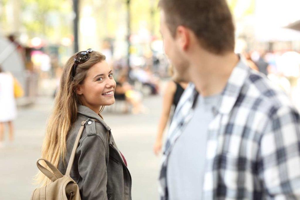 free dating online through pandemic