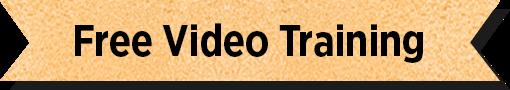 Free Video Training