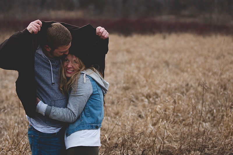 couple dating - dating advice from a dating coach