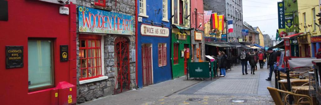 galway-1024x337