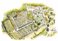 Kylemore Abbey and Victorian Walled Garden - Attractions ...