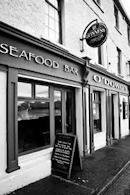 O'Dowds Seafood Bar & Restaurant