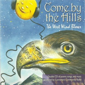 Come By The Hills CD