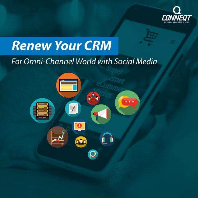 Omni-channel-Social-CRM-for-a-Unified-Customer-Experience