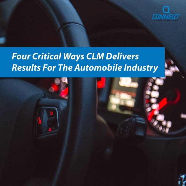 four-critical-ways-clm-delivers-results-for-the-automobile-industry