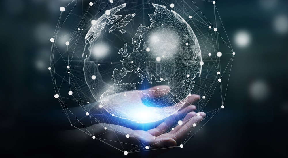 internet connect global