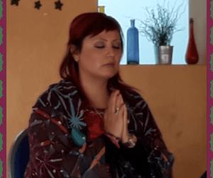 CONNETTERSI CON GLI ANGELI - CONNETTERSI CON L'ARCANGELO MICHELE