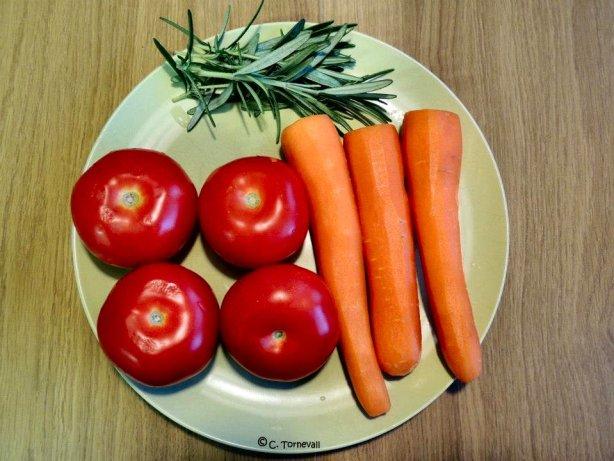 2014-03-15 Stärker immunförsvaret och hjärtat Juicer till blogg