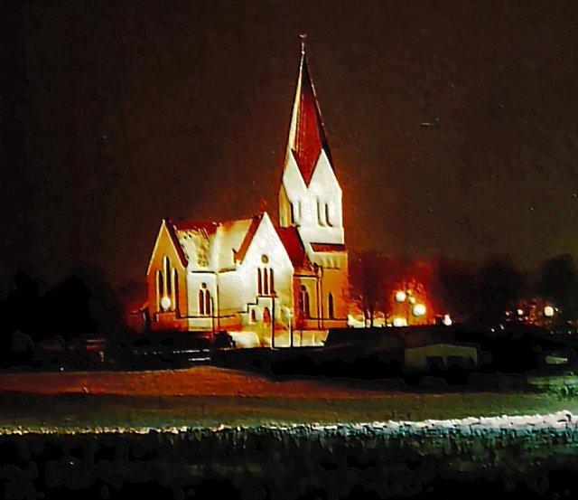 04 Bjrönekulla kyrka Åstorp
