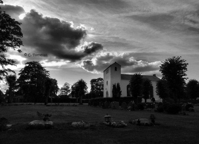 09 Kyrka kapellet i Klippan