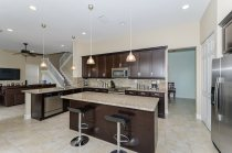4081_nw_85_dr_MLS_HID841715_ROOMkitchen1