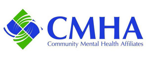 Community Mental Health Affiliates