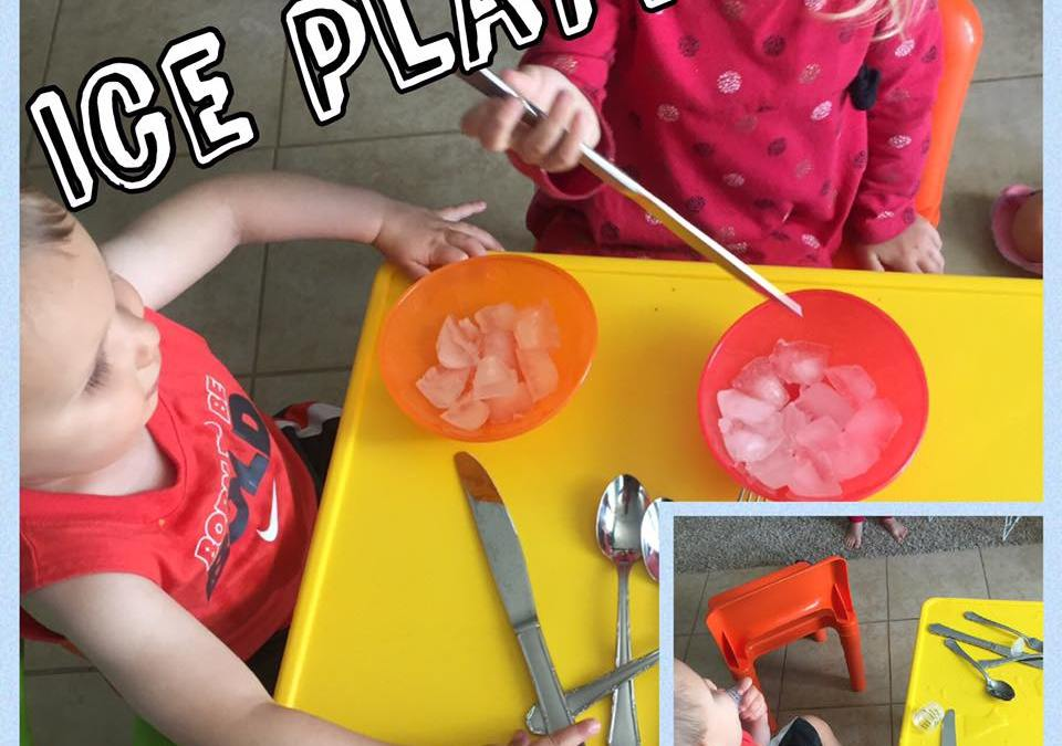 Taste-safe sensory play for babies and toddlers, ,simple science experiments for toddlers and preschoolers