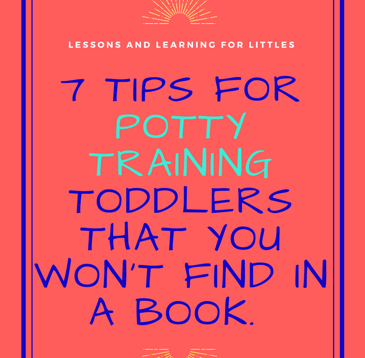 Potty training girls can be a challenge, but it doesn't have to be. Real potty training tips and mom hacks for potty training 2 year olds.