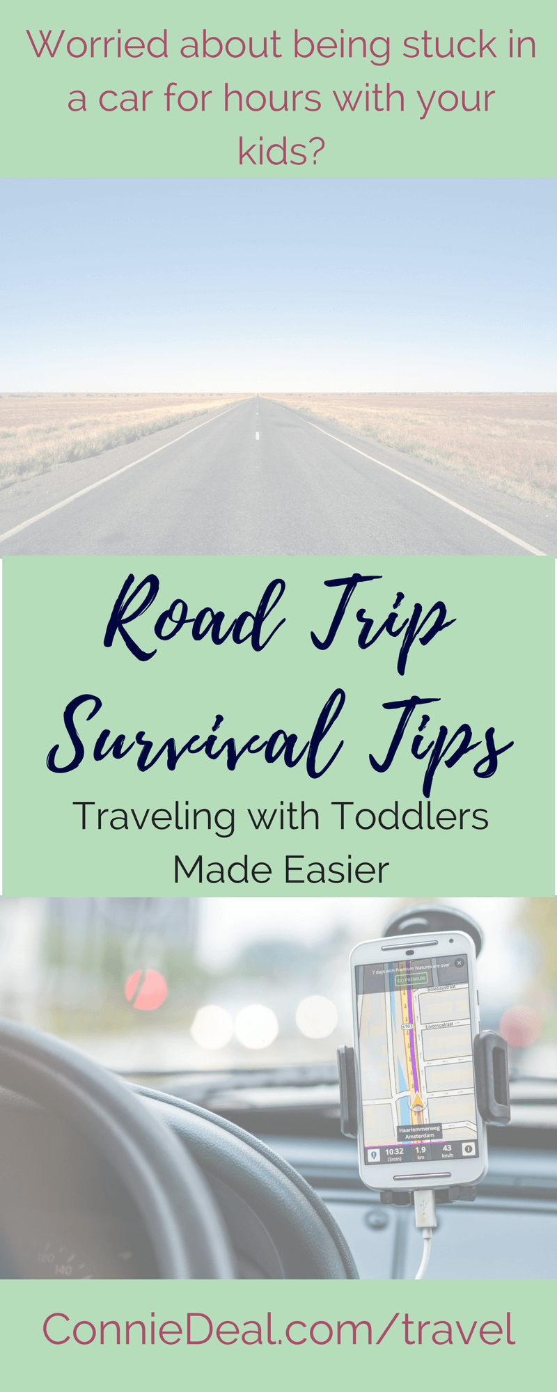 Taking babies, toddlers, and preschoolers ANYWHERE is a lot of work, but taking them on #vacation is even a bigger task, one that can make us want to crawl back under the covers and forget the whole idea. But, traveling with toddlers is lots of fun and certainly worth doing! Click through to find out how to make #travelingwithtoddlers more fun and actually feel easy! #roadtrip #familyvacation #summertravel #traveltips
