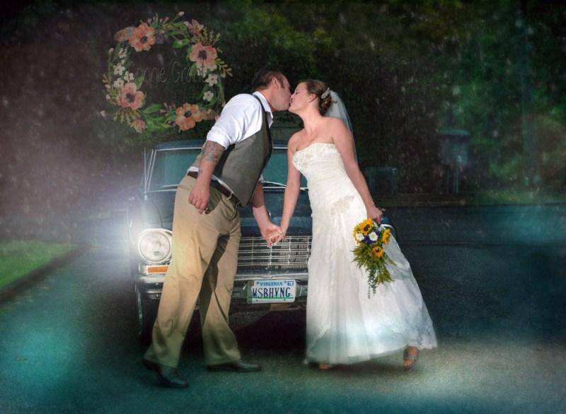 #rvaweddings #rvabrides #rvaaffordable weddings