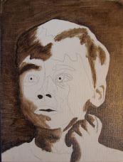 Tyler Portrait - Part 1 - 2012-11-02 (1)