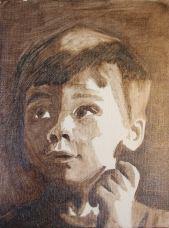 Tyler Portrait - Part 1 - 2012-11-02 (4)