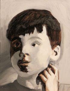 Tyler Portrait - Part 3 - 2012-12-02 (1)