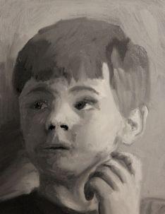 Tyler Portrait - Part 3 - 2012-12-02 (2)