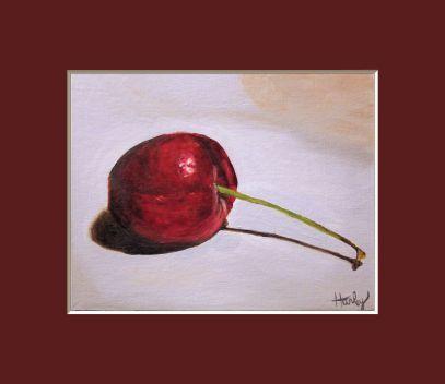 'Cherry'