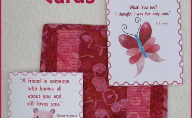 Happy Galentine S Day Free Printable Cards Freemotion By