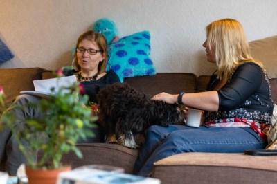 ConniesBoekenblog.nl-JMF-20180209-0006