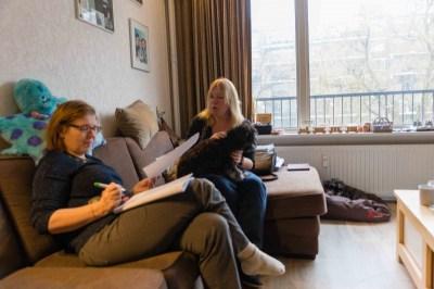 ConniesBoekenblog.nl-JMF-20180209-0007