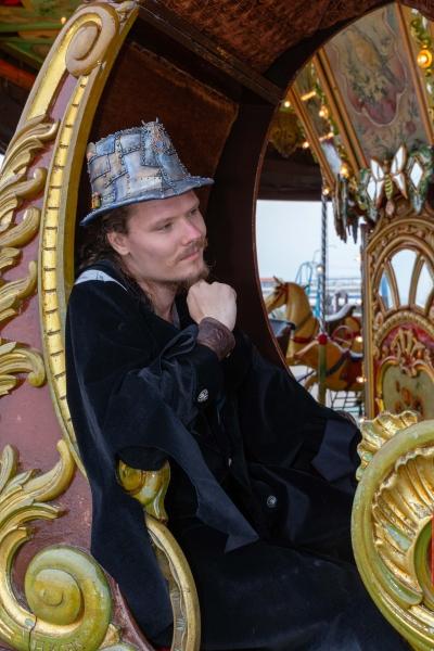 ConniesBoekenblog.nl-JMF-20180601-0001