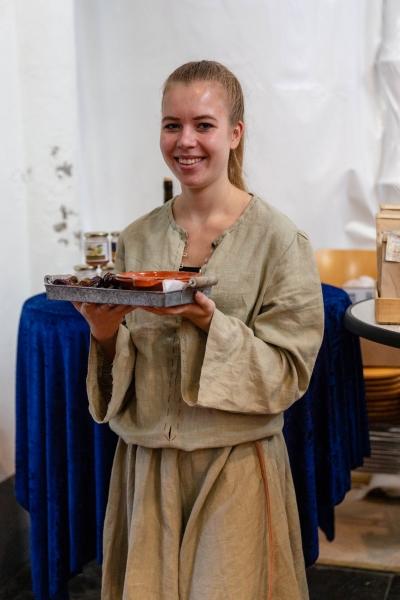 ConniesBoekenblog.nl-JMF-20181006-0016