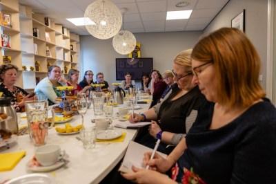 ConniesBoekenblog.nl-JMF-20190412-0007