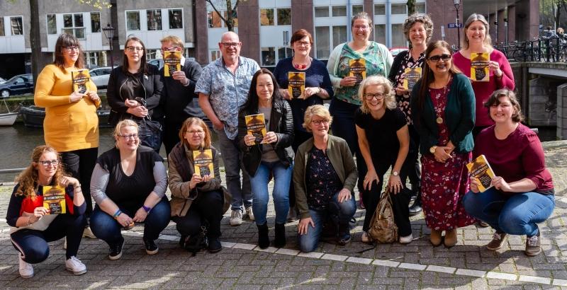 ConniesBoekenblog.nl-JMF-20190412-0031
