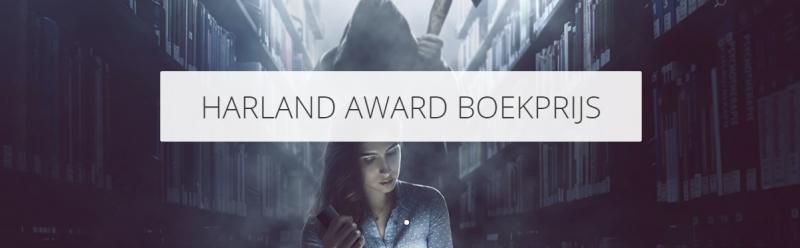 Harland Awards