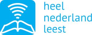 heel nederland leest