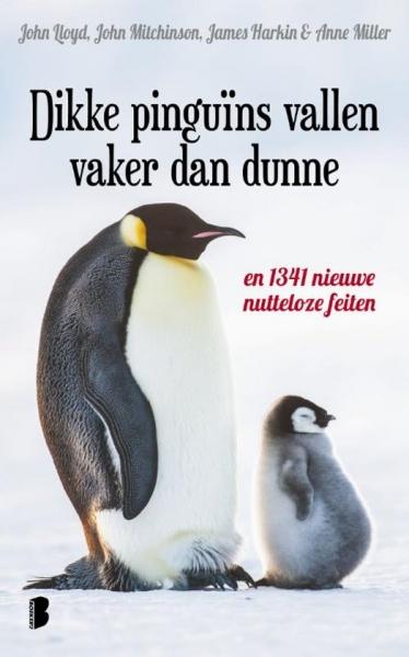 9789022585719