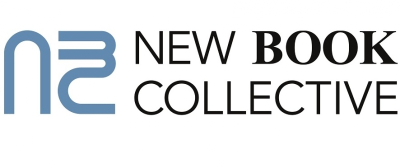 New Book collective