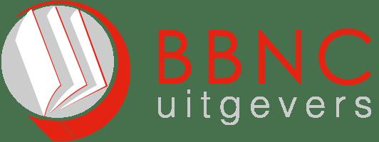 bbnc_logo_200