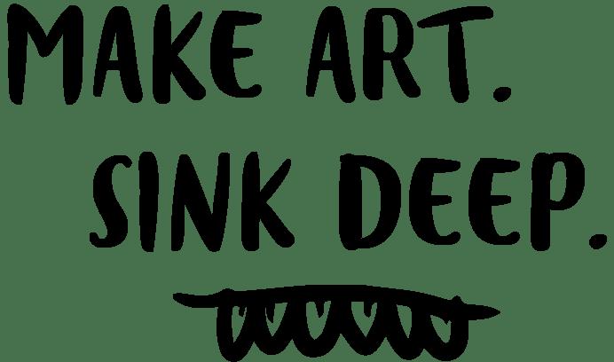 Connie Solera ~ Artist • Teacher • Writer