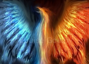 1308160316_phoenix_by_o_eternal_o-d242bq2 via DeviantArt.com