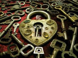 heart_keys_by_dementedviking